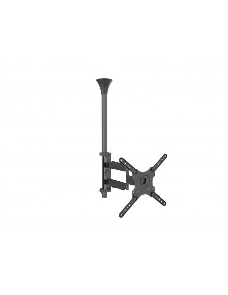 Multibrackets M Ceiling Mount Pro MBC1F Multibrackets 7350073736423 - 1