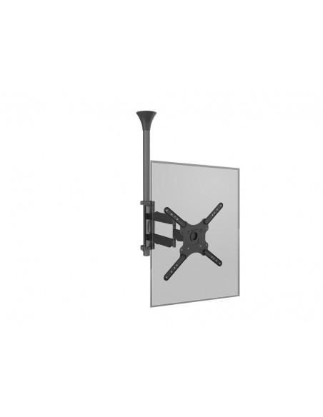 Multibrackets M Ceiling Mount Pro MBC1F Multibrackets 7350073736423 - 13
