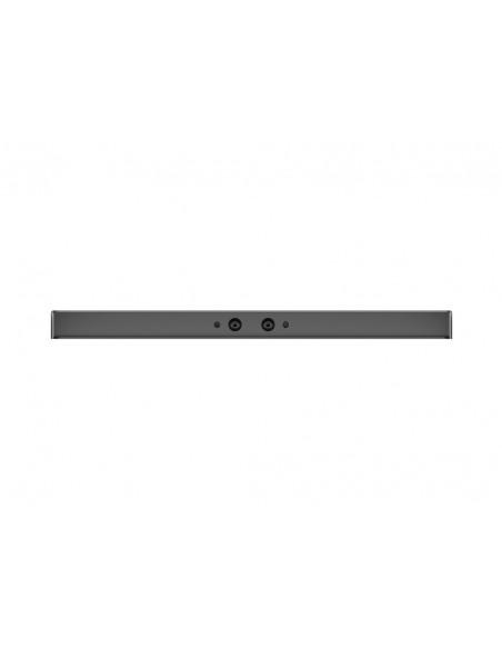 Multibrackets M Pro Series - AV Shelf Multibrackets 7350073736430 - 2