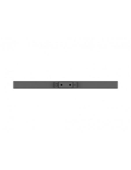 Multibrackets M Pro Series - AV Shelf Multibrackets 7350073736430 - 4