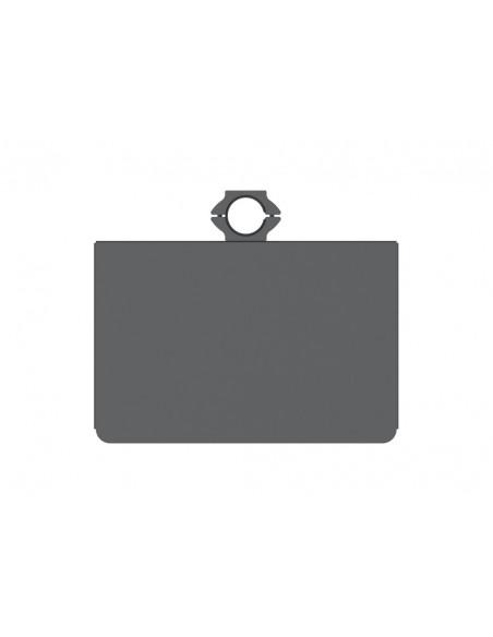 Multibrackets 6430 tillbehör till bildskärmsfäste Multibrackets 7350073736430 - 6