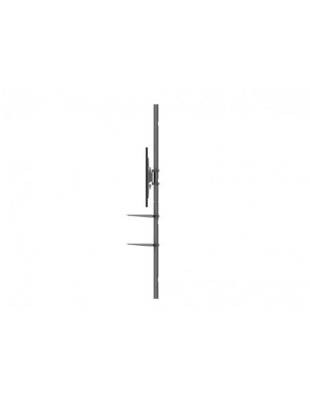Multibrackets M Pro Series - AV Shelf Multibrackets 7350073736430 - 9