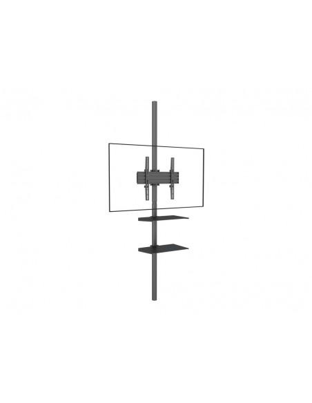 Multibrackets M Pro Series - AV Shelf Multibrackets 7350073736430 - 10