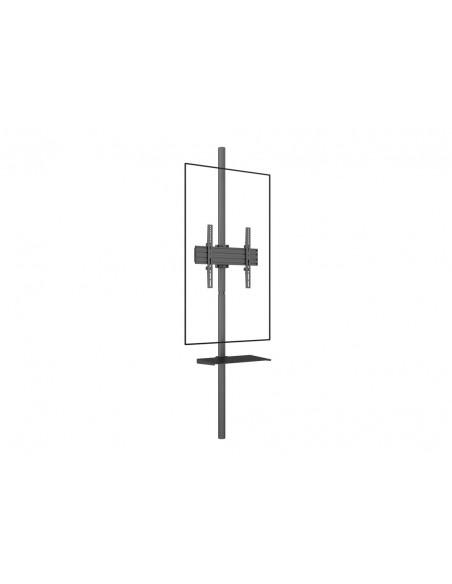 Multibrackets M Pro Series - AV Shelf Multibrackets 7350073736430 - 11
