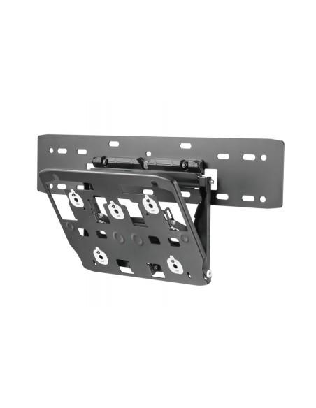 Multibrackets M QLED Wallmount Series 7/8/9 Large Multibrackets 7350073736478 - 4