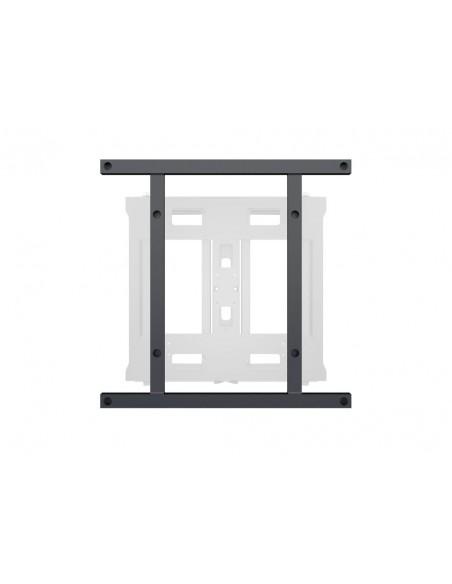 Multibrackets 6492 monitorikiinnikkeen lisävaruste Multibrackets 7350073736492 - 4