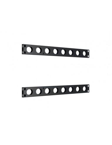 Multibrackets 6508 monitorikiinnikkeen lisävaruste Multibrackets 7350073736508 - 1