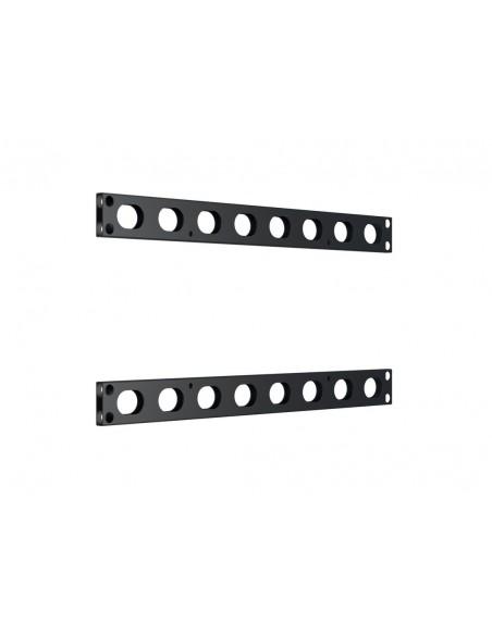 Multibrackets 6508 tillbehör till bildskärmsfäste Multibrackets 7350073736508 - 1