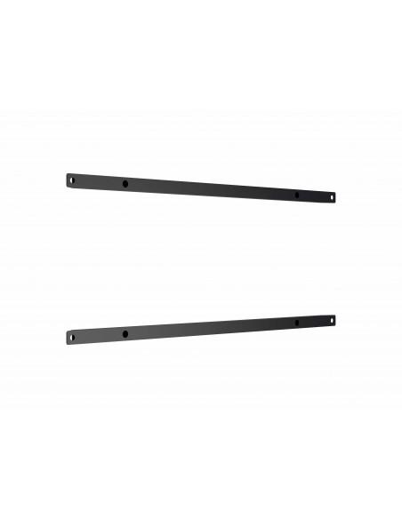 Multibrackets M Extender Kit Push SD 800x400 Multibrackets 7350073736508 - 2