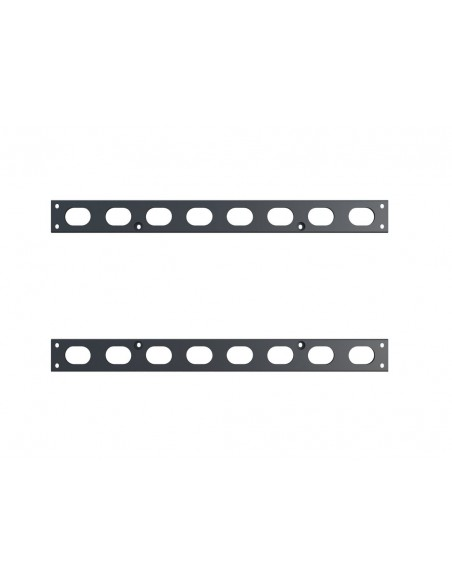 Multibrackets M Extender Kit Push SD 800x400 Multibrackets 7350073736508 - 3