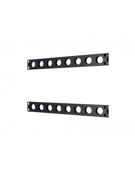 Multibrackets 6508 monitorikiinnikkeen lisävaruste Multibrackets 7350073736508 - 4