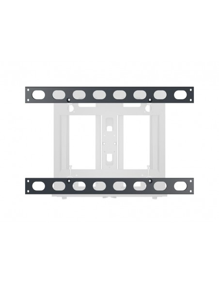 Multibrackets 6508 monitorikiinnikkeen lisävaruste Multibrackets 7350073736508 - 5