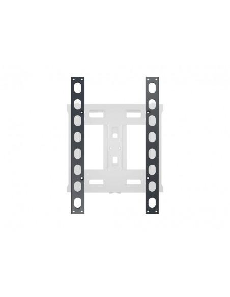 Multibrackets 6508 monitorikiinnikkeen lisävaruste Multibrackets 7350073736508 - 6
