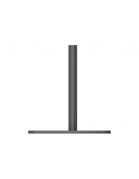 Multibrackets 6584 monitorikiinnikkeen lisävaruste Multibrackets 7350073736584 - 4