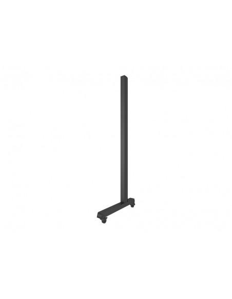 Multibrackets M Pro Series - Wheelbase 300cm inc castors Multibrackets 7350073736614 - 3