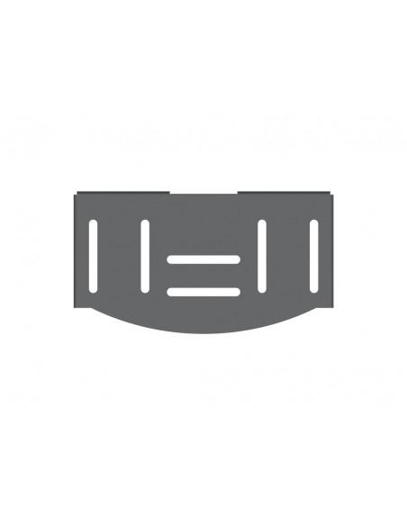 Multibrackets 6638 tillbehör till bildskärmsfäste Multibrackets 7350073736638 - 5