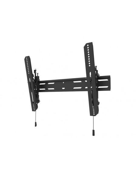 """Multibrackets 6690 TV-kiinnike 190.5 cm (75"""") Musta Multibrackets 7350073736690 - 3"""