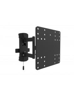 Multibrackets M VESA Full Motion Outdoor 100/200 Multibrackets 7350073736843 - 1