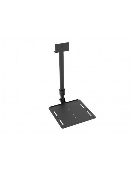 Multibrackets 7970 monitor mount accessory Multibrackets 7350073737970 - 1
