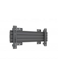 "Multibrackets 7994 signage display mount 94 cm (37"") Musta Multibrackets 7350073737994 - 1"