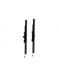 Multibrackets 7350073738038 monitorikiinnikkeen lisävaruste Multibrackets 7350073738038 - 1