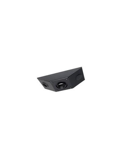 Peerless ACC845 monitor mount accessory Peerless ACC845 - 1