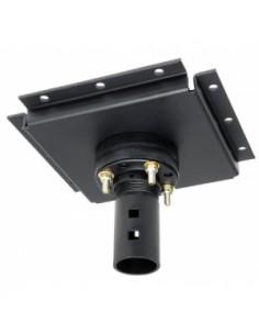 Peerless DCS400 monitor mount accessory Peerless DCS400 - 1