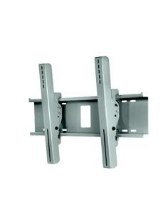 """Peerless EWMU-S fäste för skyltningsskärm 165.1 cm (65"""") Silver Peerless EWMU-S - 1"""