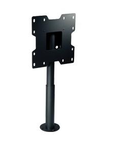 Peerless HP432-002 TV mount Black Peerless HP432-002 - 1