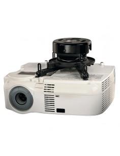 Peerless PJF2-40 projektorin kiinnike Katto Peerless PJF2-40 - 1