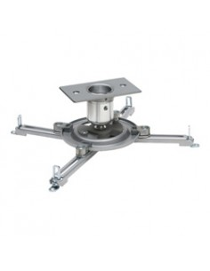Peerless PJF2-UNV-S project mount Ceiling Silver Peerless PJF2-UNV-S - 1