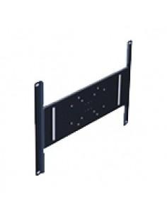 Peerless PLP-V3X3 monitor mount accessory Peerless PLP-V3X3 - 1