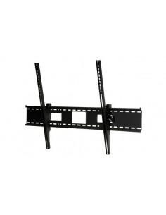 Peerless ST680P TV mount Black Peerless ST680P - 1
