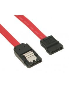 Supermicro SATA Set of 70/59/48/38cm Round Cables cable Supermicro CBL-0180L-01 - 1