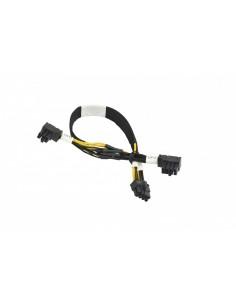 Supermicro CBL-PWEX-0792 internal power cable 0.3 m Supermicro CBL-PWEX-0792 - 1