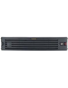 Supermicro 2U Front Bezel Supermicro MCP-210-82601-0B - 1