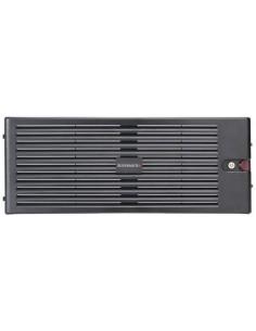 Supermicro MCP-210-84601-0B datormöblerdelar Supermicro MCP-210-84601-0B - 1