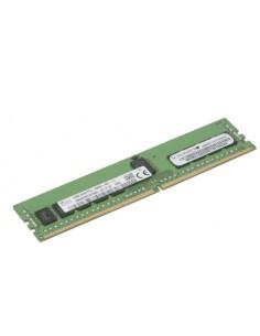 Supermicro MEM-DR416L-HL03-ER26 muistimoduuli 16 GB 1 x DDR4 2666 MHz ECC Supermicro MEM-DR416L-HL03-ER26 - 1