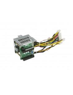 Supermicro PDB-PT825-8820 rack accessory Supermicro PDB-PT825-8820 - 1