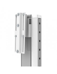 SMS Smart Media Solutions AE019057 projector mount accessory White Sms Smart Media Solutions AE019057 - 1