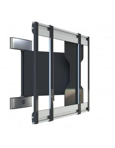 "SMS Smart Media Solutions Slim Swing 116.8 cm (46"") Svart, Silver Sms Smart Media Solutions FS041025 - 1"