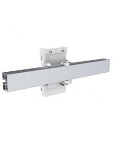 SMS Smart Media Solutions MM051013 mounting kit Sms Smart Media Solutions MM051013 - 1