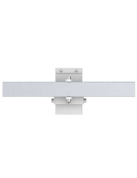 SMS Smart Media Solutions MM051013 mounting kit Sms Smart Media Solutions MM051013 - 2