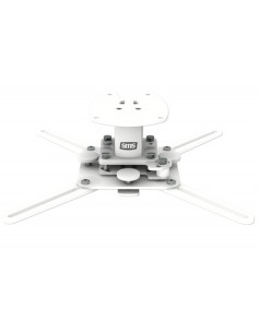 SMS Smart Media Solutions CM F110 project mount Ceiling White Sms Smart Media Solutions PP140001 - 1