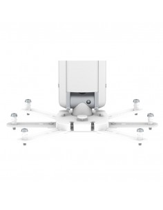SMS Smart Media Solutions PP170003 project mount Ceiling White Sms Smart Media Solutions PP170003 - 1