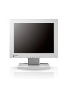 "EIZO DuraVision FDX1203 30.7 cm (12.1"") 1024 x 768 pixlar Grå Eizo DVFDX1203P-GY - 1"