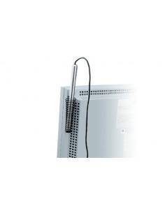 EIZO TP 1 stylus-pennor Silver Eizo TP 1 - 1