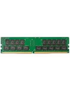 HP 32 GB DDR4-2666 SODIMM memory module Hp 1C919AA - 1