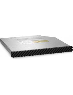 HP 1CA53AA optical disc drive Internal DVD Super Multi DL Black Hp 1CA53AA - 1