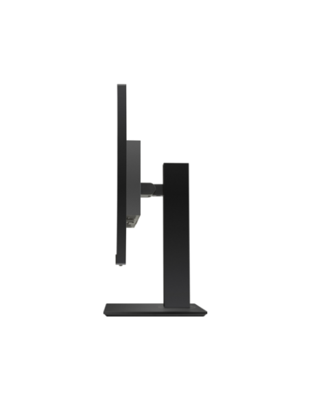 HP Z24nf 23.8-inch Narrow Bezel IPS Display Hp 1JS07A4#ABB - 5